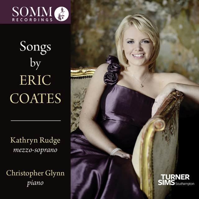 Coates: Songs
