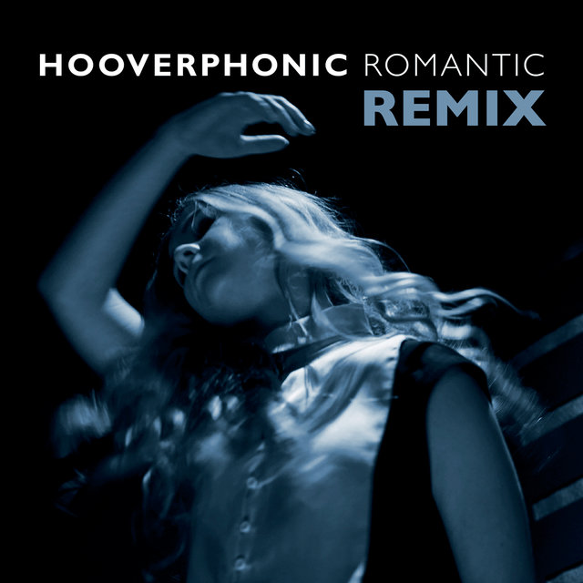 Romantic (Remix)