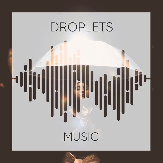 Mellow Droplets & Nature Music, Vol. 2