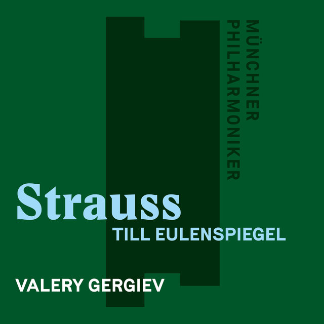 Strauss, Richard: Till Eulenspiegel