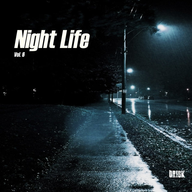 Night Life - Vol. 6