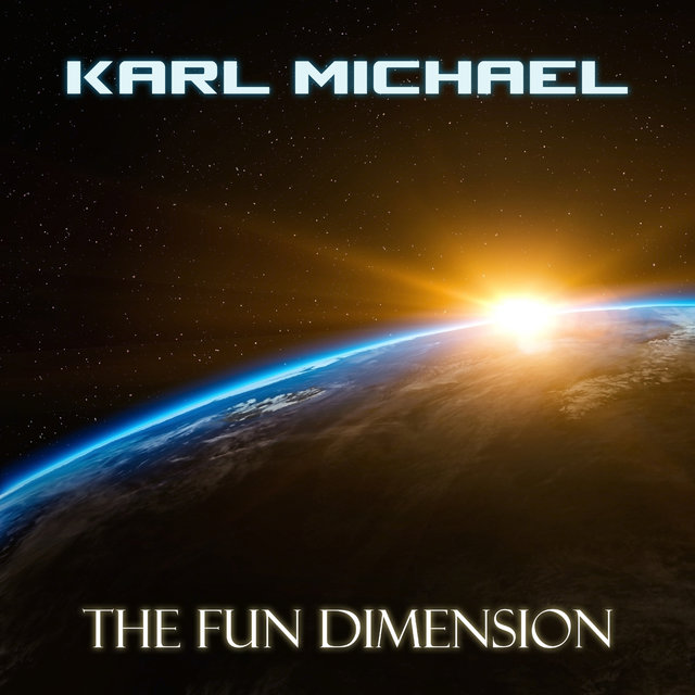 The Fun Dimension