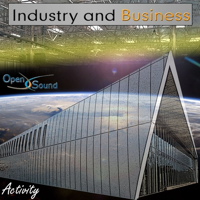 Industry and Business
