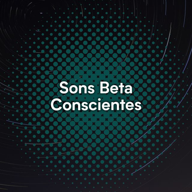 Sons Beta Conscientes