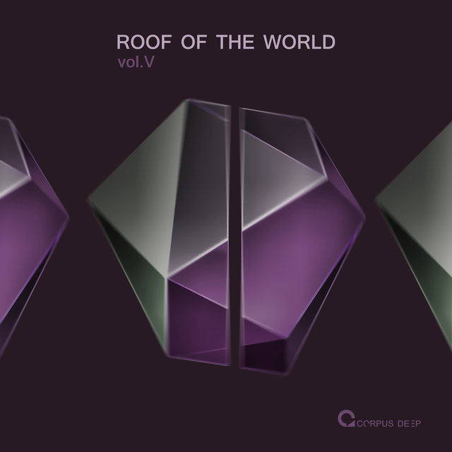 Roof Of The World 5