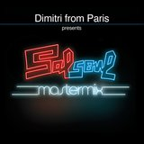 Salsoul Rainbow (Dimitri from Paris DJ Friendly Classic Re-Edit) [2017 - Remaster]