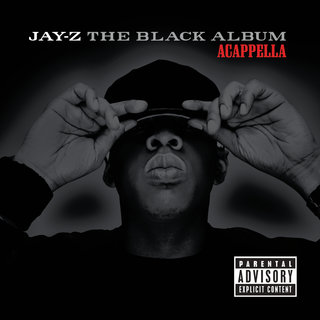 The blueprint explicit version jay z tidal the black albumjay z malvernweather Images