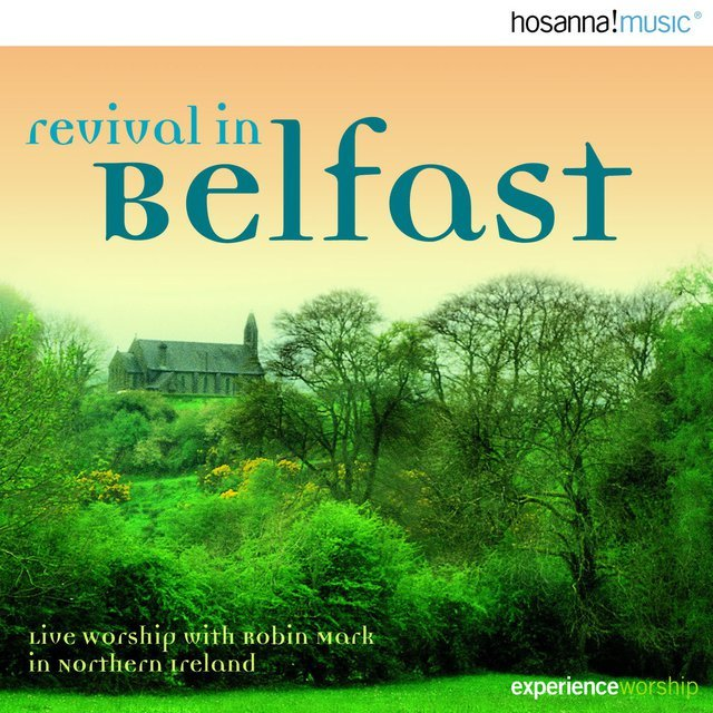 Revival in Belfast (Live)