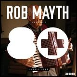 Big Boom Bang (Rob Mayth Radio Edit)