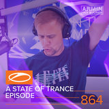 Star-crossed (ASOT 864)