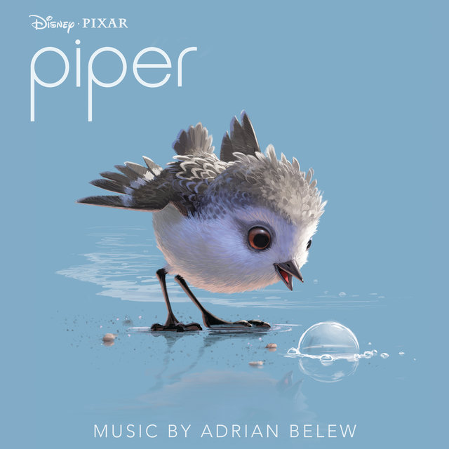 "Piper (From ""Piper"")"