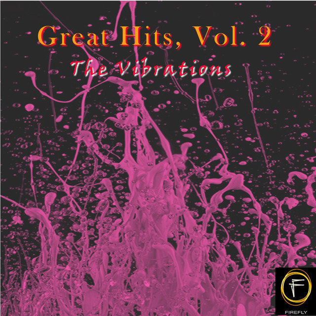 Great Hits, Vol. 2