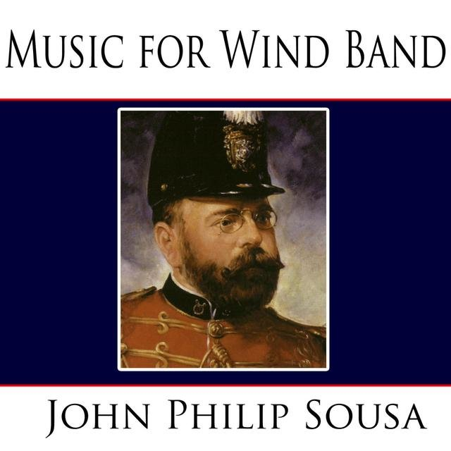 Music for Wind Band