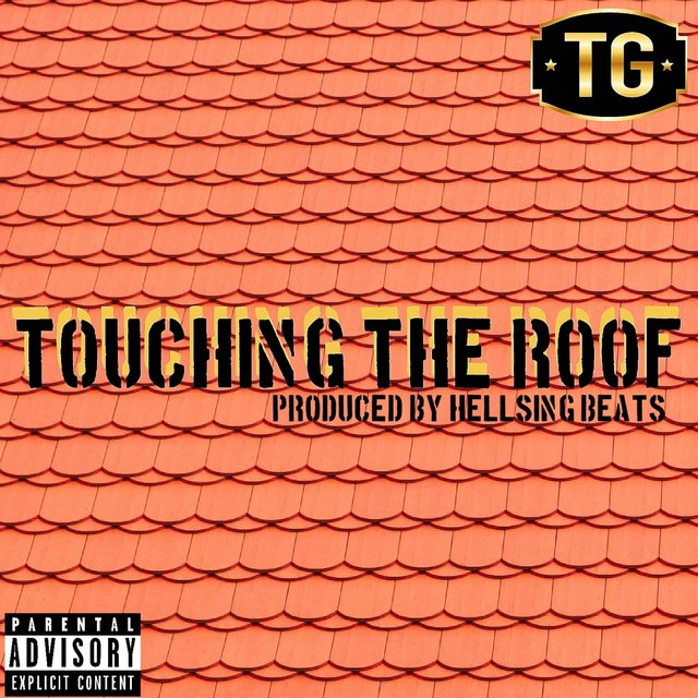 Touching the Roof