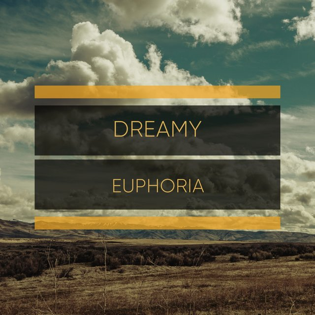 # 1 Album: Dreamy Euphoria