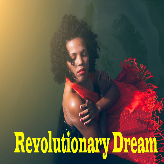 Revolutionary Dream