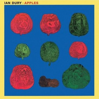 Do it yourself deluxe edition ian dury tidal applesian dury solutioingenieria Image collections