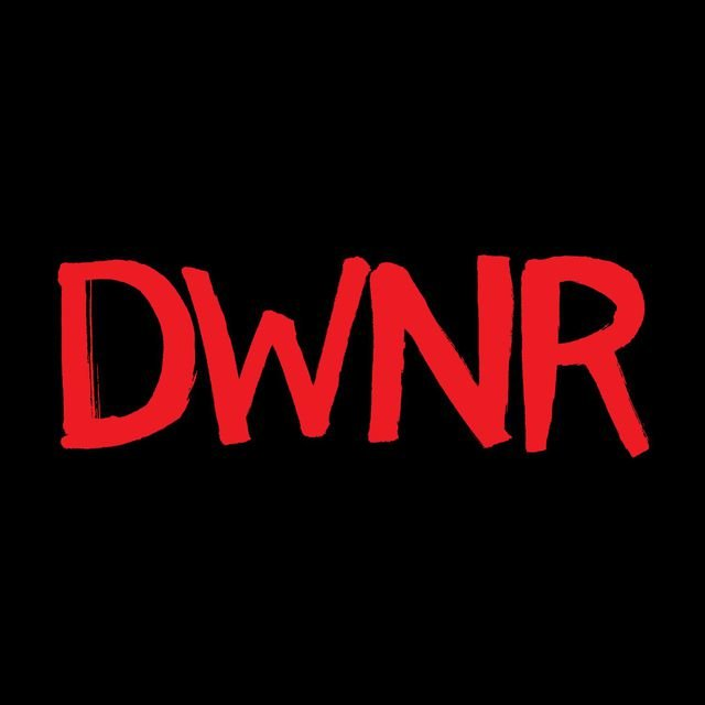DWNR (Instrumental Version)