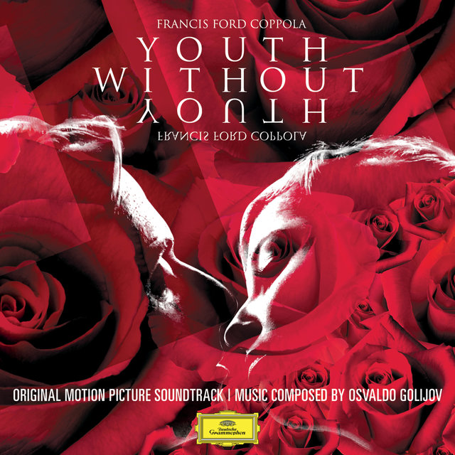Youth Without Youth (Original Motion Picture Soundtrack)