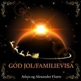 God jol/Familievisa