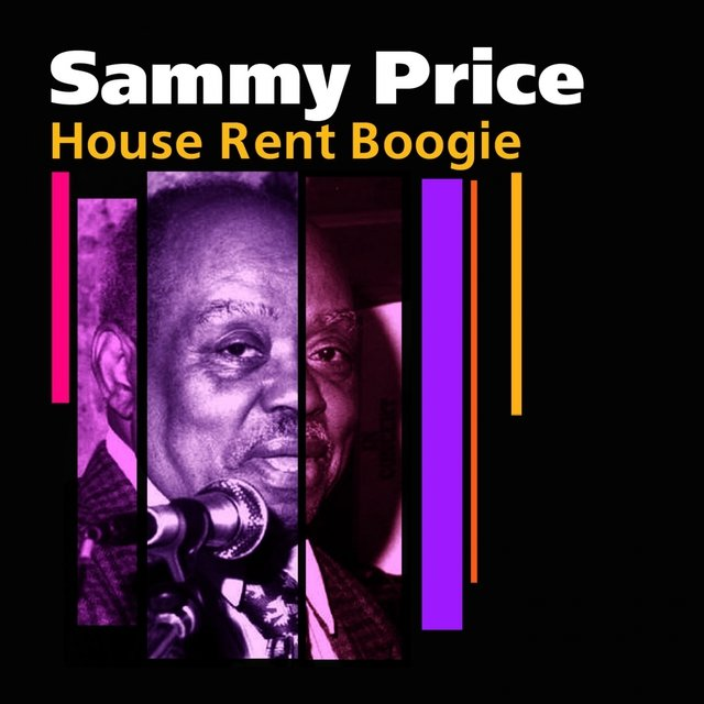 House Rent Boogie
