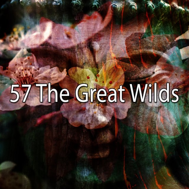 57 The Great Wilds