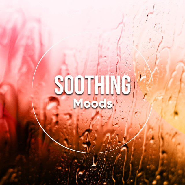 # 1 Album: Soothing Moods