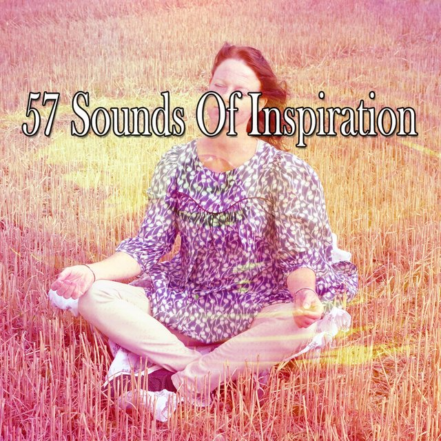 57 Sounds of Inspiration