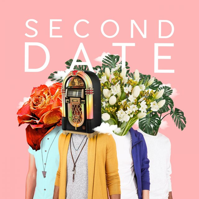 Second Date