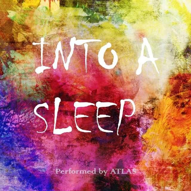 Into a Sleep
