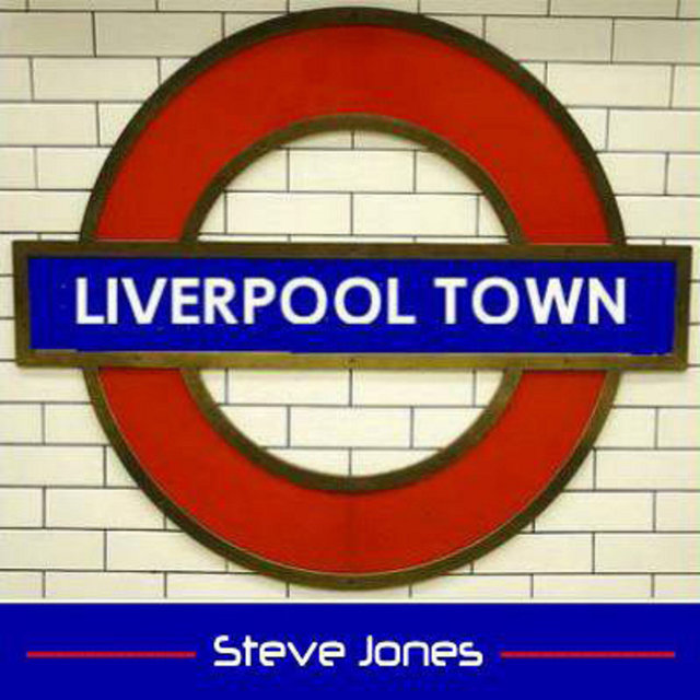 Liverpool Town