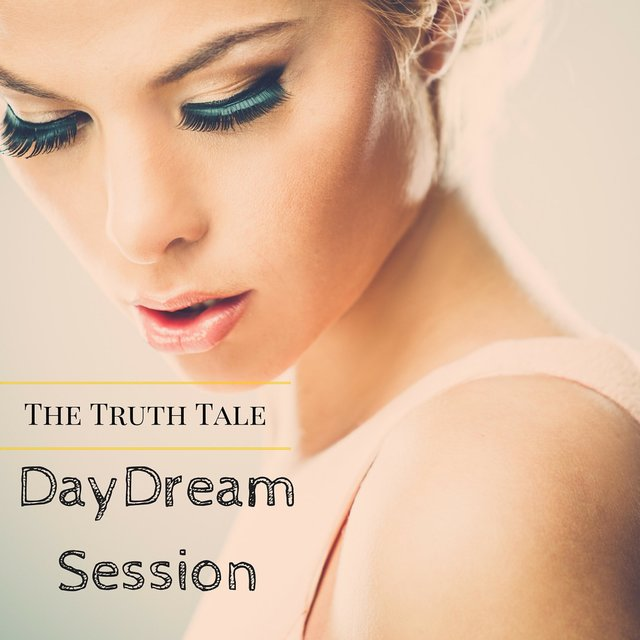 Daydream Session