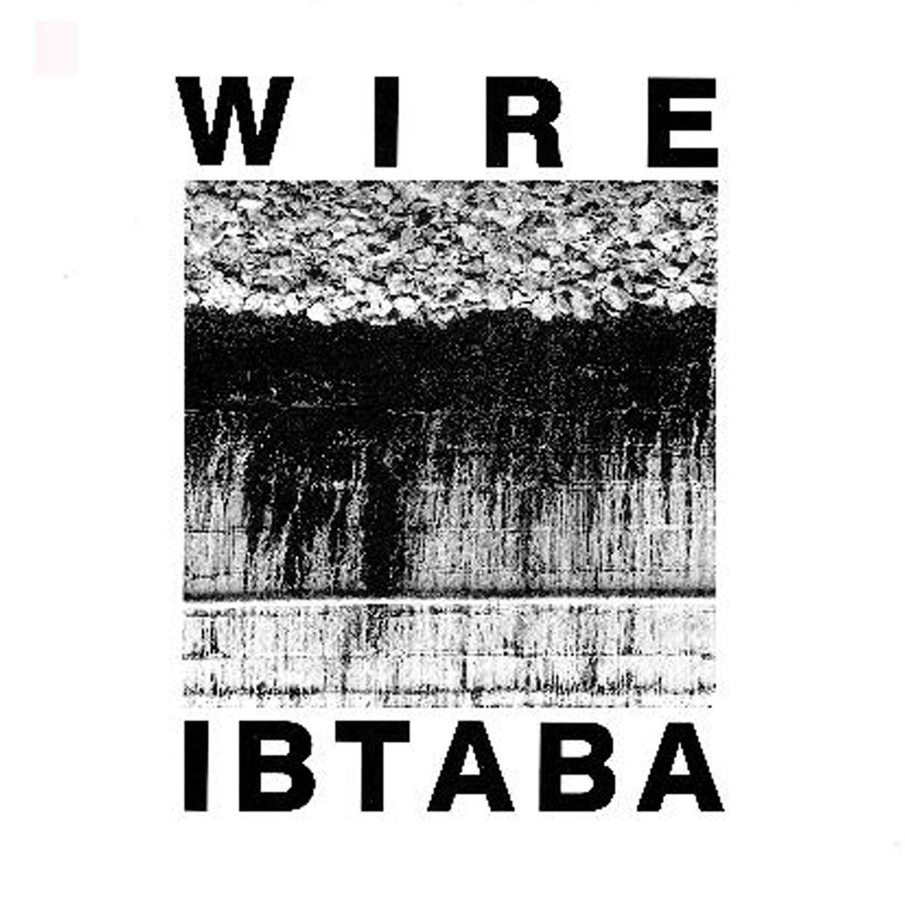 Cool Wire 154 Gallery Electrical Western Plow Motor Wiring Diagram