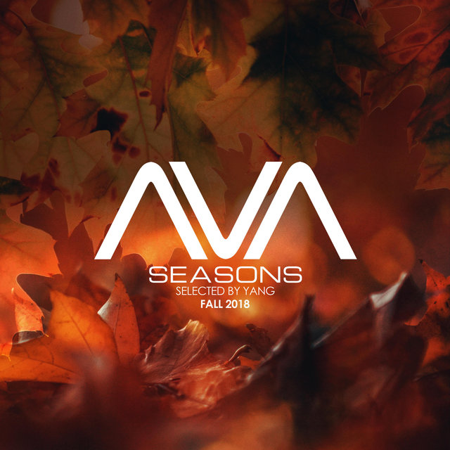 AVA Seasons selected by Yang - Fall 2018