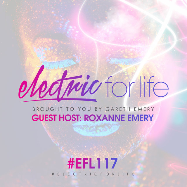 Electric For Life Episode 117
