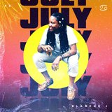 July (feat. Blanche J)