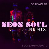 Neon Soul Remix (feat. Sammy Adams) (Remix)