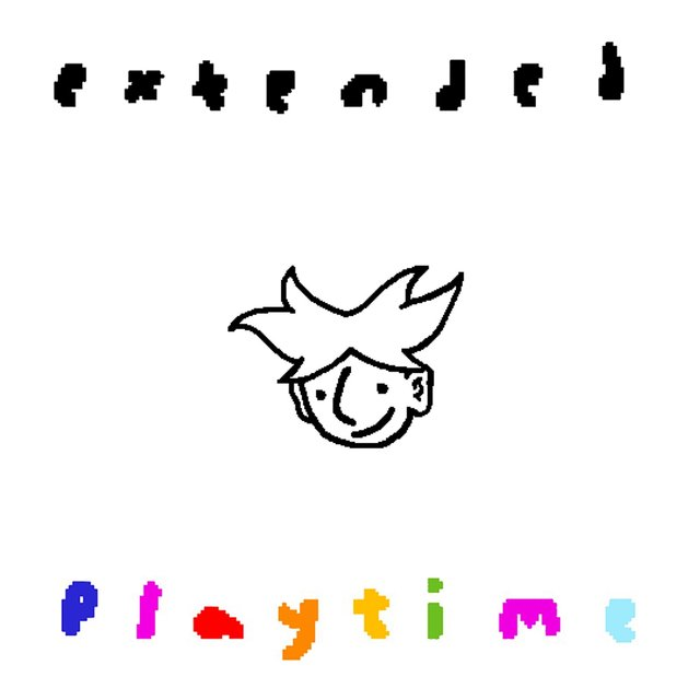 extended playtime