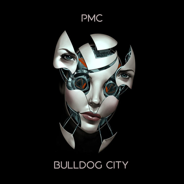 Bulldog City