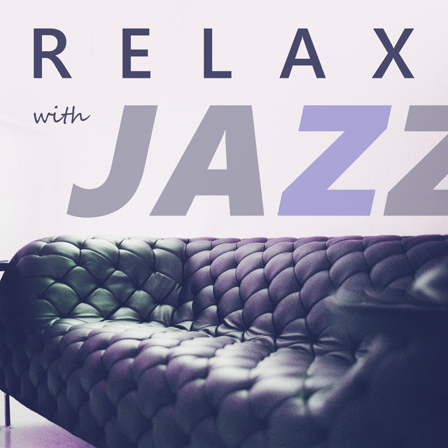 Astonishing Listen To Relax With Jazz Piano Jazz Music Chillout Ocoug Best Dining Table And Chair Ideas Images Ocougorg