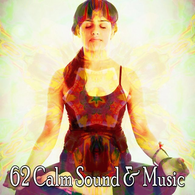62 Calm Sound & Music