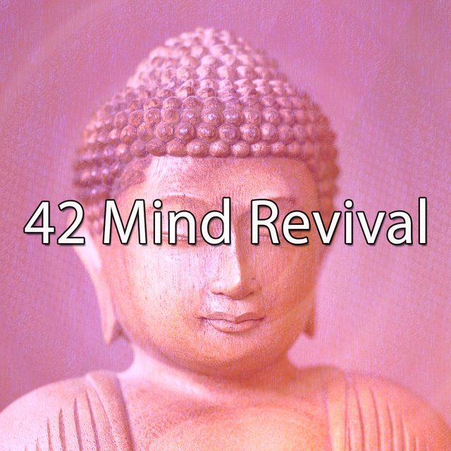 42 Mind Revival