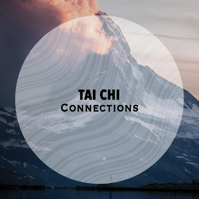 Tai Chi Massage Connections