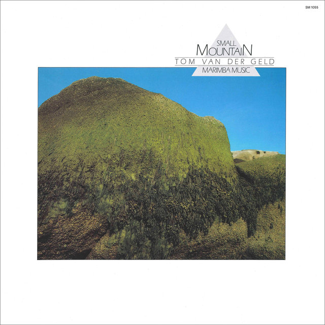 Van Der Geld: Small Mountain