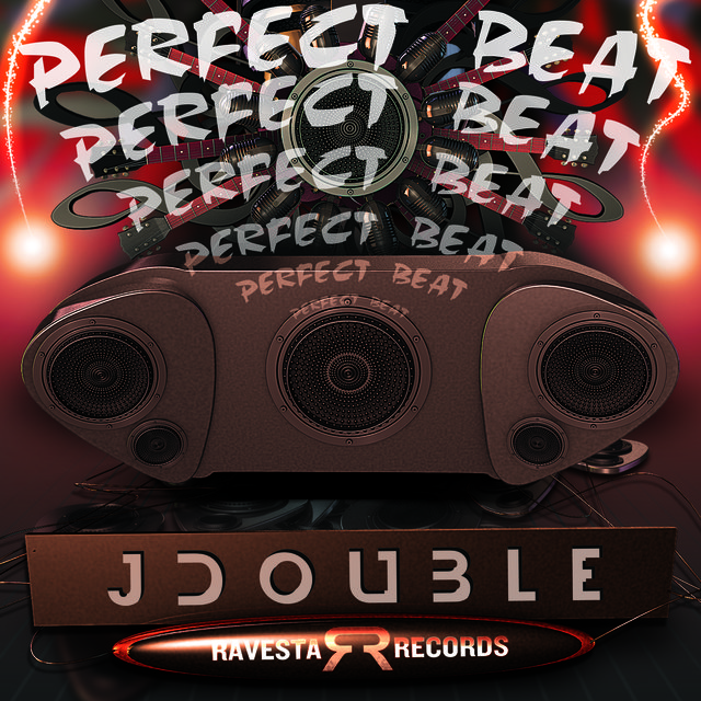 Perfect Beat EP