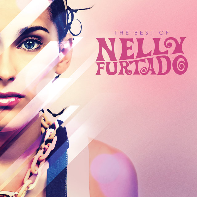 The Best Of Nelly Furtado (International Deluxe Version)