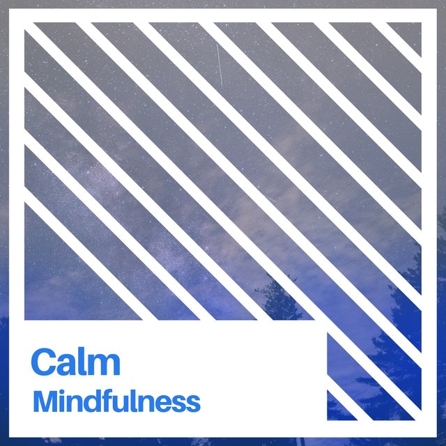 # Calm Mindfulness
