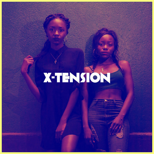 X-tension (Limited Version)