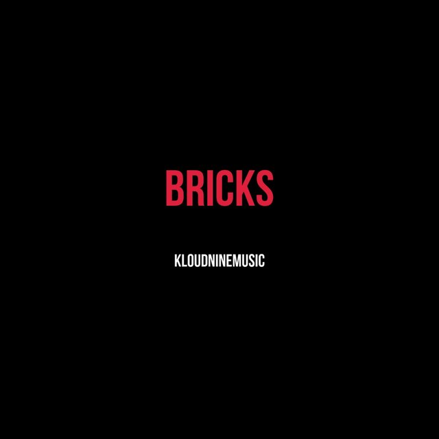 Bricks (Instrumental)