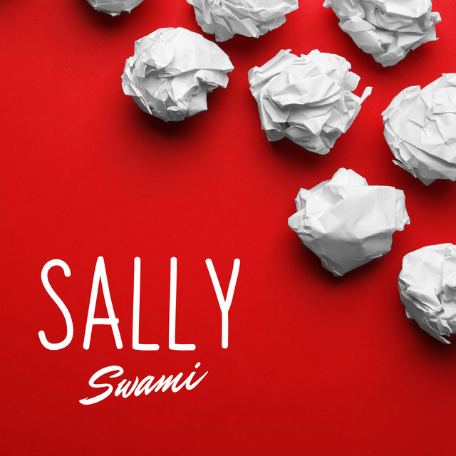 Sally [Cover Version]